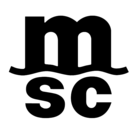 MSC Shared Service Center Riga