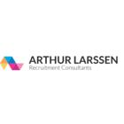 Arthurlarssen