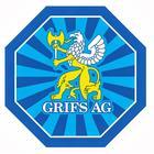 GRIFS AG SIA