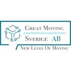Great Moving Sverige AB