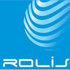 ROLIS SIA