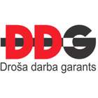 "SIA ""Droša darba garants"""