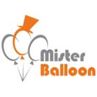 M.Balloon SIA