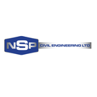 NSP Civil Engineering Ltd.