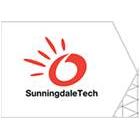 SIA Sunningdale Tech (Riga)
