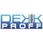 DekkProff AS