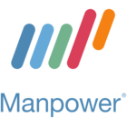 Manpower Group Ireland Ltd