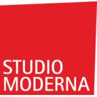 STUDIO MODERNA SIA