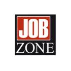 Jobzone Sortland