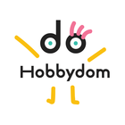 HobbyDom SIA