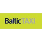 Baltic Taxi Lidosta SIA