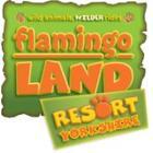 Flamingo Land LTD