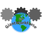 """SIA """"GiantWorkForce"""""""