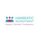 Hanseatic Recruitment