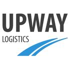 Upway Logistics