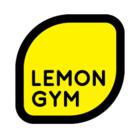 Gym LV SIA
