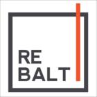 ReBalt Modular Systems SIA