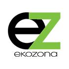 Ekozona SIA