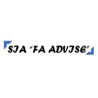 SIA FA Advise