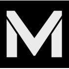 SIA MV Music