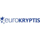 UAB EuroKryptis