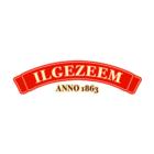 "SIA ""Ilgezeem"""