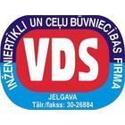 """SIA """"VDS"""""""