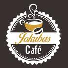 Jokubas Cafe