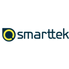 Smarttek MIXTURE SIA