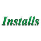 SIA Installs