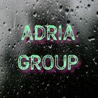 Adria Formica