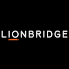 Lionbridge Global Sourcing Solutions Inc.