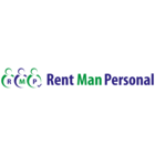 Rent Man Personal OÜ