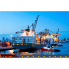 Schmidt Trans Logistik