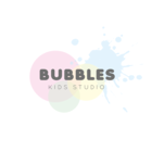SIA BUBBLES KIDS STUDIO