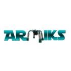 SIA ''ARMIKS''