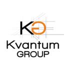 Kvantum Group UAB