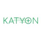 Katyon Technologies