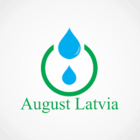 August Latvia Serviss SIA