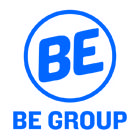 BE Group SIA