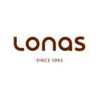 LONAS Latvija SIA