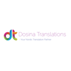 Dosina Translation