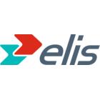 Elis tekstila serviss AS