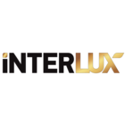 INTERLUX Travel SIA