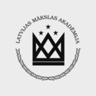 Latvijas Mākslas akadēmija
