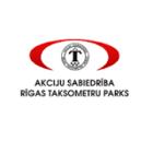 """Rīgas Taksometru parks"" AS"