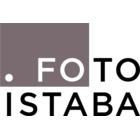 SIA fotoistaba.lv