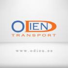 Odien OÜ