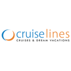 Cruiselines Travel Agency