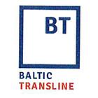 Baltic Transline UAB